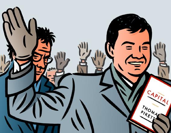 Erik Varekamp FD 007 Illustrator