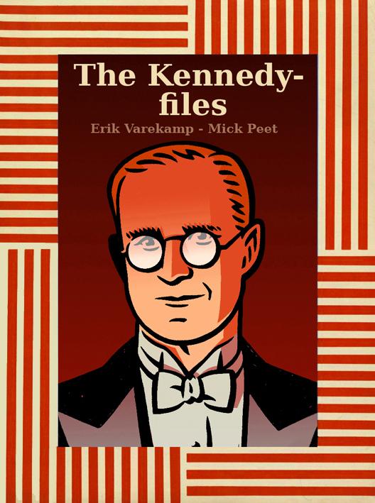 Erik Varekamp Kennedy 002