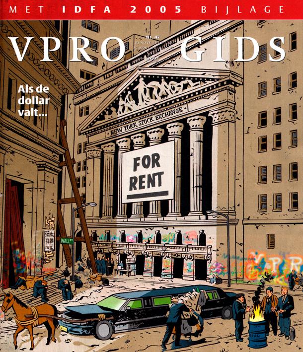 Erik Varekamp VPRO 002b